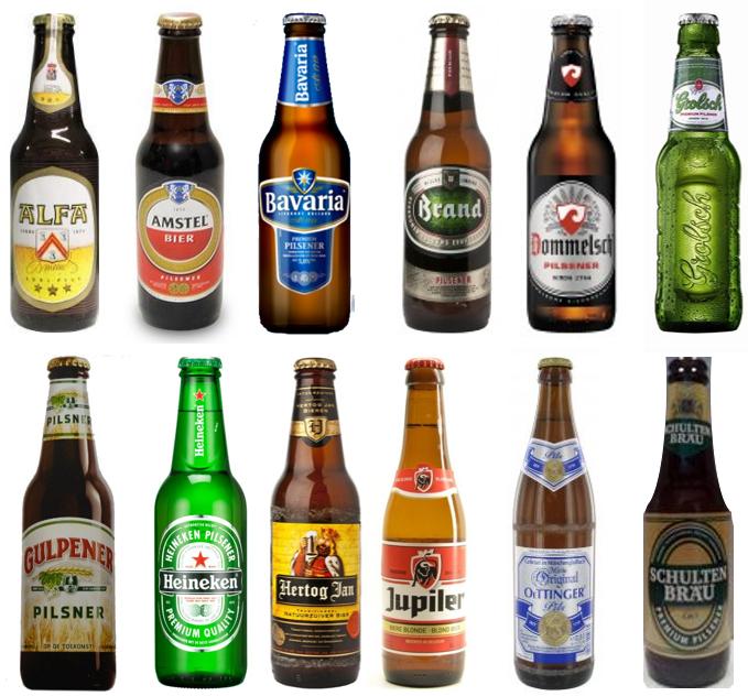 Bieraanbiedingen week 47