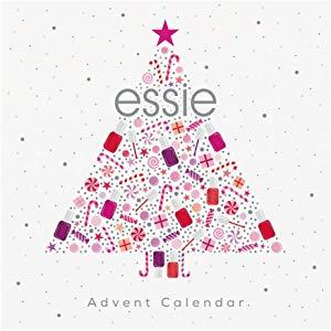 Tot 40% korting op beauty advent kalenders @Amazon.de