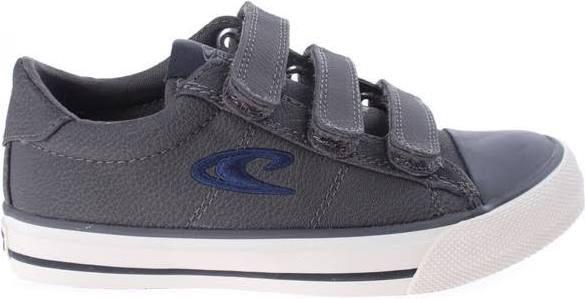 O'Neill kinder sneakers (3 modellen) mt 25 t/m 39