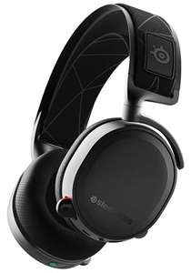 SteelSeries Artic 7 - 2019