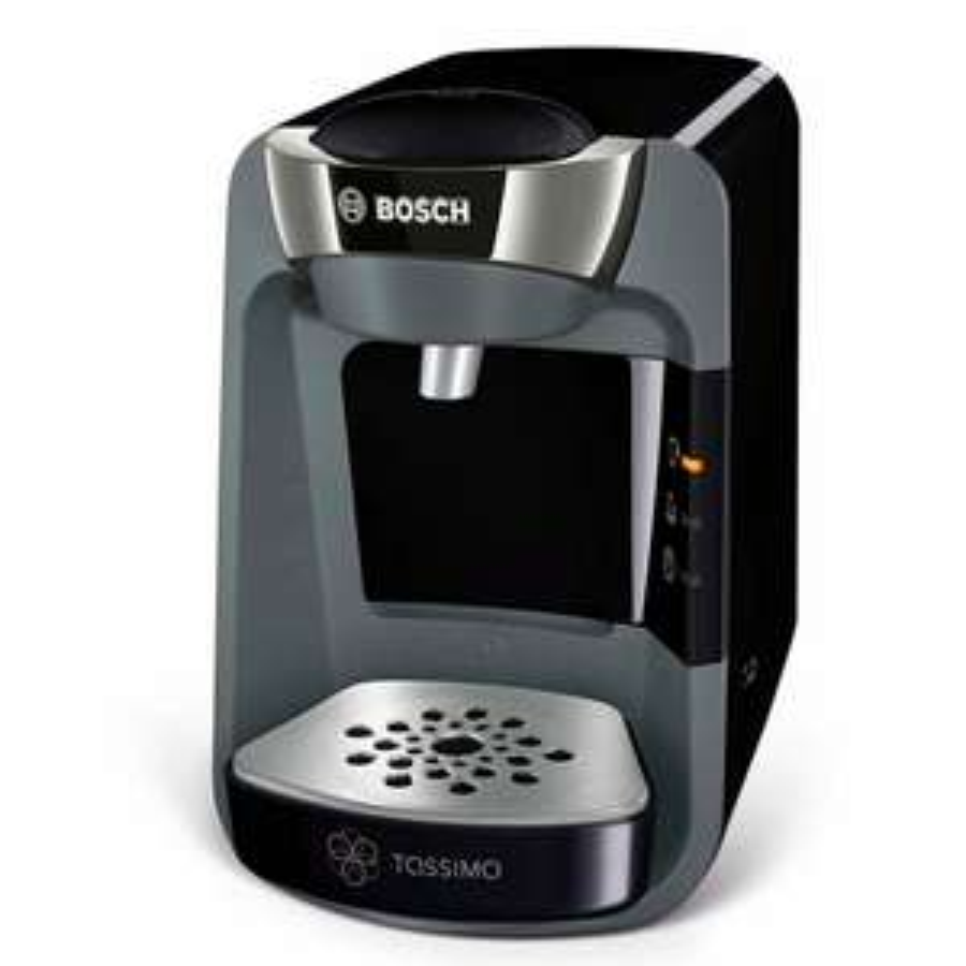 Bosch Tassimo Suny TAS3202 voor €23 na code en cashback @ Blokker