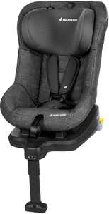 Maxi cosi tobifix @ Amazon.de (cyber monday week)