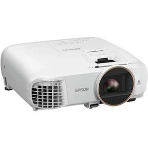 Epson EH-tw5650 FullHD 3LCD-Projector & andere Beamer deals