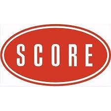 30% tot 50% korting op winterjassen en accessoires - Black Friday Week maandag daydeal @Score