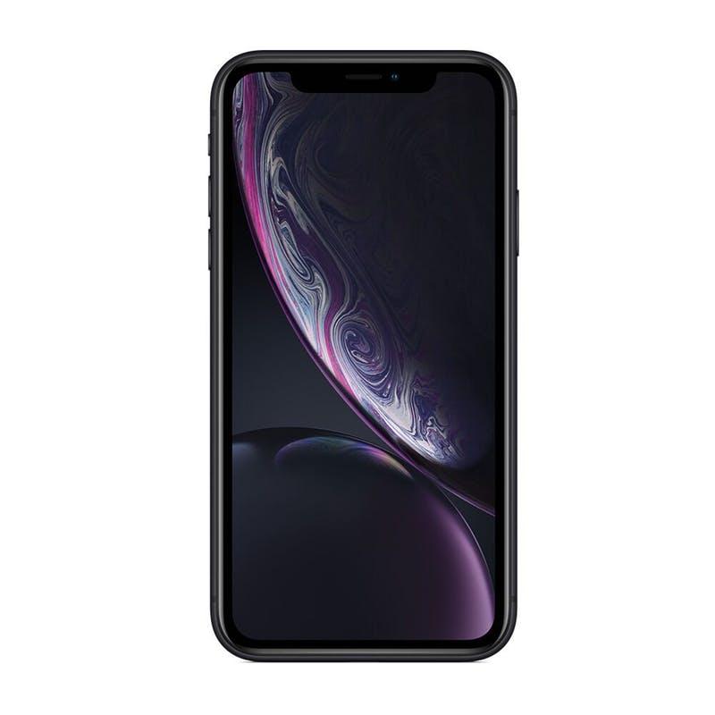 Blackfriday mobiel.nl iPhone XR losse verkoop 799 elders 844 - Wireless opladers