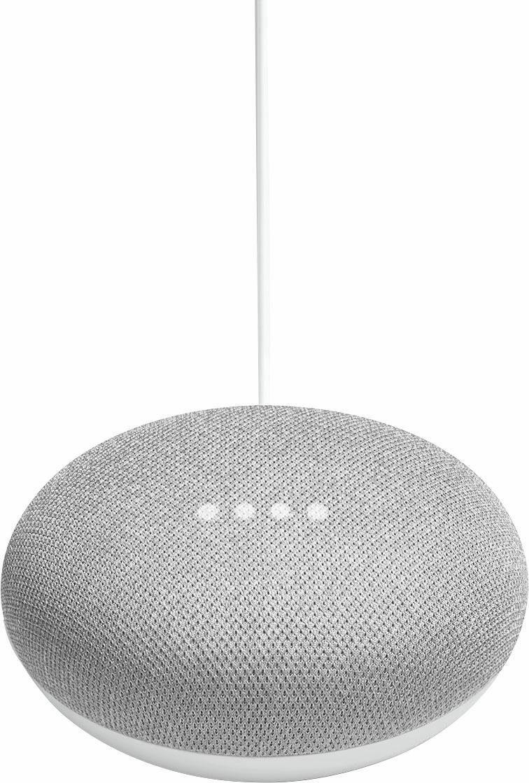 Google Home Mini (enkel verzending binnen Duitsland)