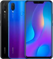 Huawei P Smart Plus @ Mediamarkt -37%