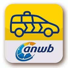 €25 korting op Wegenwacht standaard pakket @ Anwb.nl