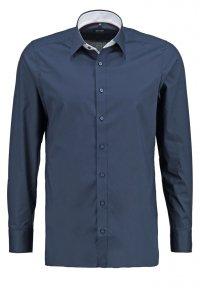 Olymp Level 5 overhemden voor €24,95 (+evt. €5 korting door code) @ Zalando