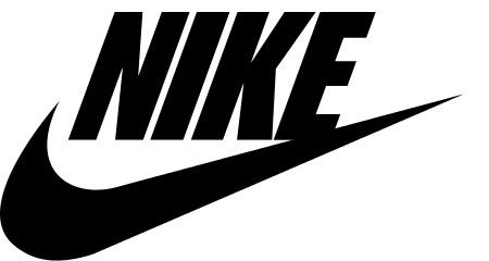 30% korting op SALE artikelen bij Nike