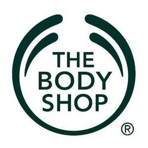 (Black friday) 40% korting @ The Body Shop (online en in de winkel)