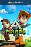 PixARK (Game Preview) gratis @ Xbox Store
