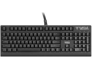 Turtle Beach Impact 700 Toetsenbord  (Cherry Mx Brown)