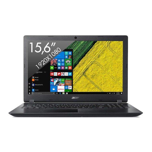 Acer Aspire 3 A315-32-P5V9 Laptop voor €349 @ Expert