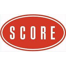 Tot 50% korting op truien - Black Friday Week woensdag daydeal @Score