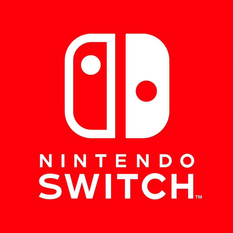 Nintendo Switch games 3 voor €70 of €100 @ Amazon.de