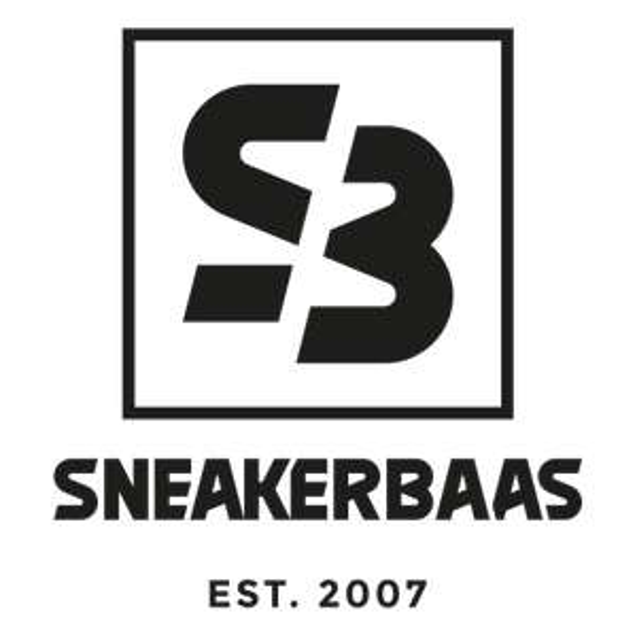 25% Korting op alles bij Sneakerbaas