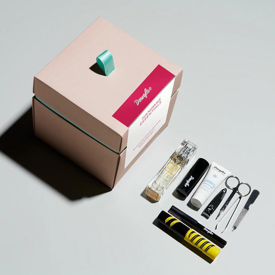 Douglas Collection Beauty boxen voor €9,95 @ Douglas
