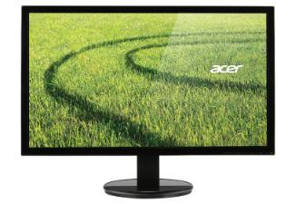 Acer K242HL Monitor voor € 99,- @ Media Markt