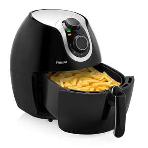 Black Friday: Tristar crispy fryer XXL FR-6996 €59 (elders va €78) @ Blokker