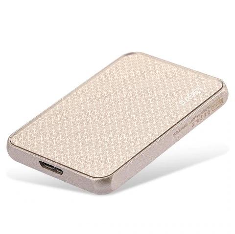 EAGET MS608 USB3.0 SSD-schijf 512GB @ Dresslily.com