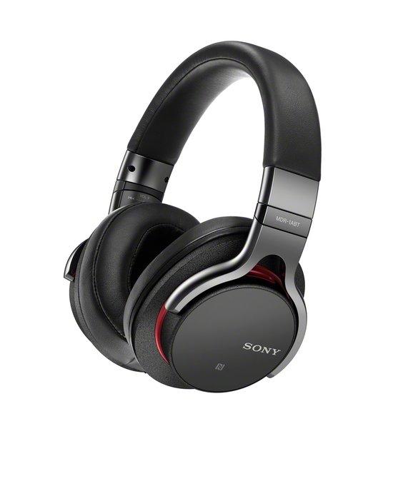 Prijsfout?: Sony MDR-1ABT Draadloze High-res koptelefoon voor €121,70 @ Bol.com Plaza