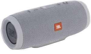 JBL charge 3, Coolblue