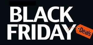 Black Friday @ Cycledeal
