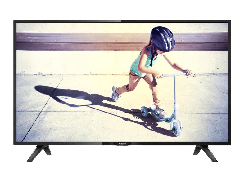 PHILIPS 39PHS4112/12 HD-ready TV voor €219 @ MediaMarkt.nl