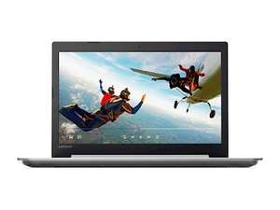 Lenovo IdeaPad 320-15AST - 80XV00XBMH Laptop voor €288,15 @ Paradigit