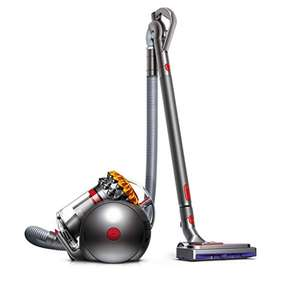Dyson Big Ball Multi Floor 2 stofzuiger voor €243 @ Amazon.fr