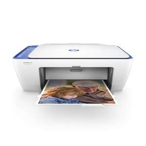 HP Deskjet 2630 All-in-One Printer @Amazon.co.uk