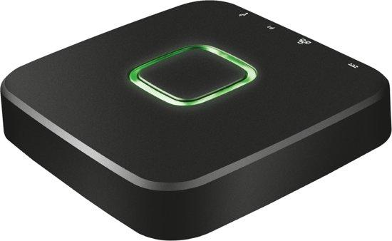 KAKU ICS-2000 Draadloze bediening via smartphone en tablet