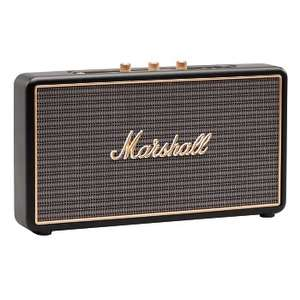 Marshall Stockwell - €119,- Art & Craft