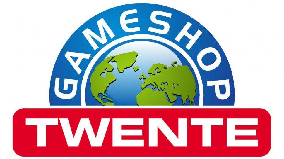 Hele lekkere aanbiedingen bij Gameshop Twente! Bijvoorbeeld: marvel's spider-man ps4 €33 en DualShock 4 voor €35