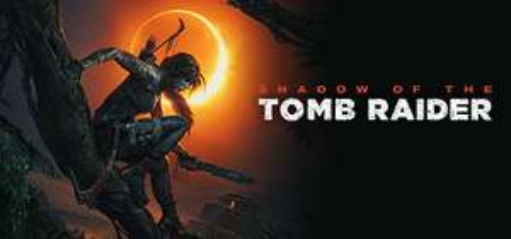 Shadow of the Tomb Raider Croft Edition - 50% korting [Steam]