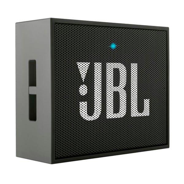 JBL Go voor 13.50 @kruidvat