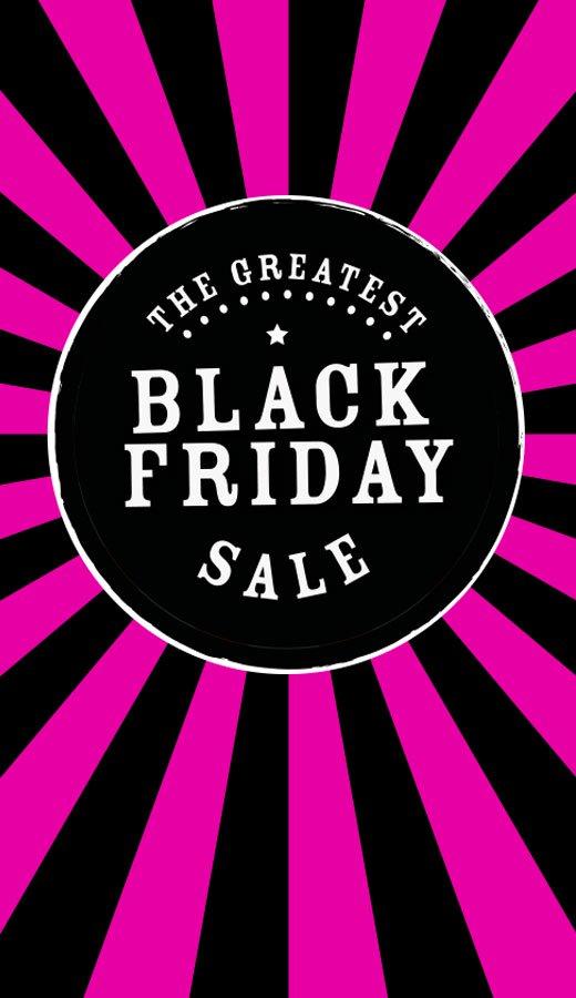 [Black Friday] 50% korting op alle artikelen, inclusief alle sale @ Boohoo.com