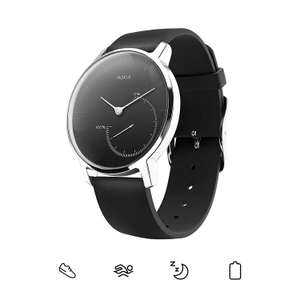 Withings / Nokia Horloge deals @ Amazon.fr