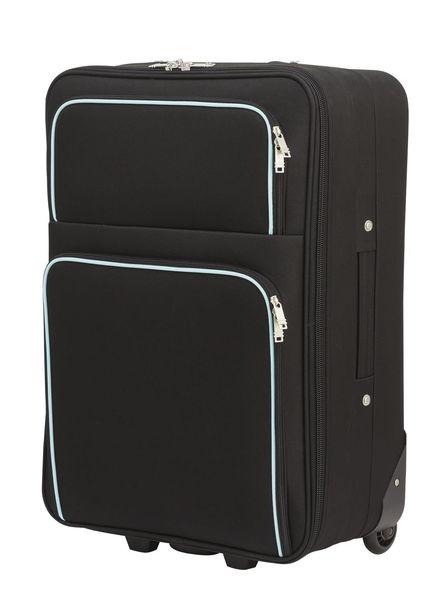 Koffer (60 cm) voor €18 @ HEMA