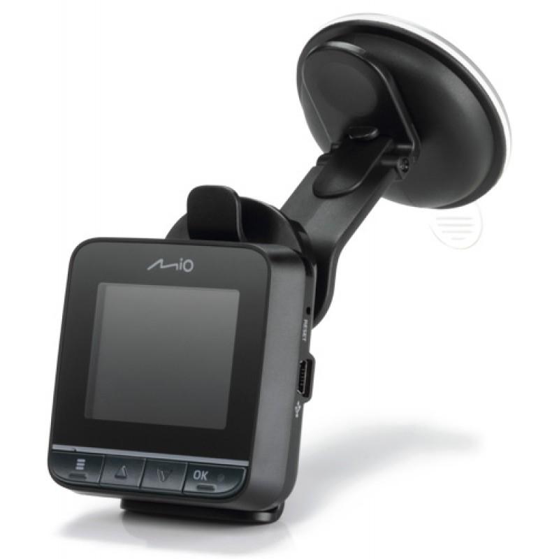 Mio Mivue 338 Dashboard camera voor €44 @ Expert