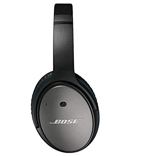Bose QC 25 voor e 139