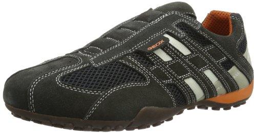 Geox uomo snake schoenen
