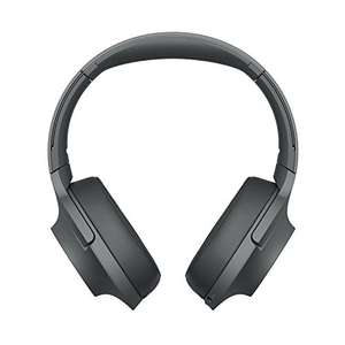 Sony h.ear on 2 Wireless NC koptelefoon voor €159 @ Amazon.de