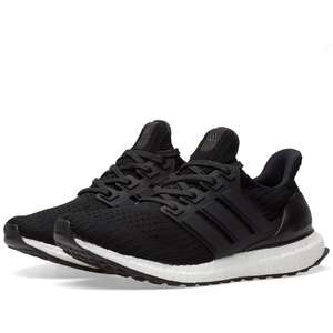 Adidas Ultra Boost 4.0 voor €86 incl @Probikekit