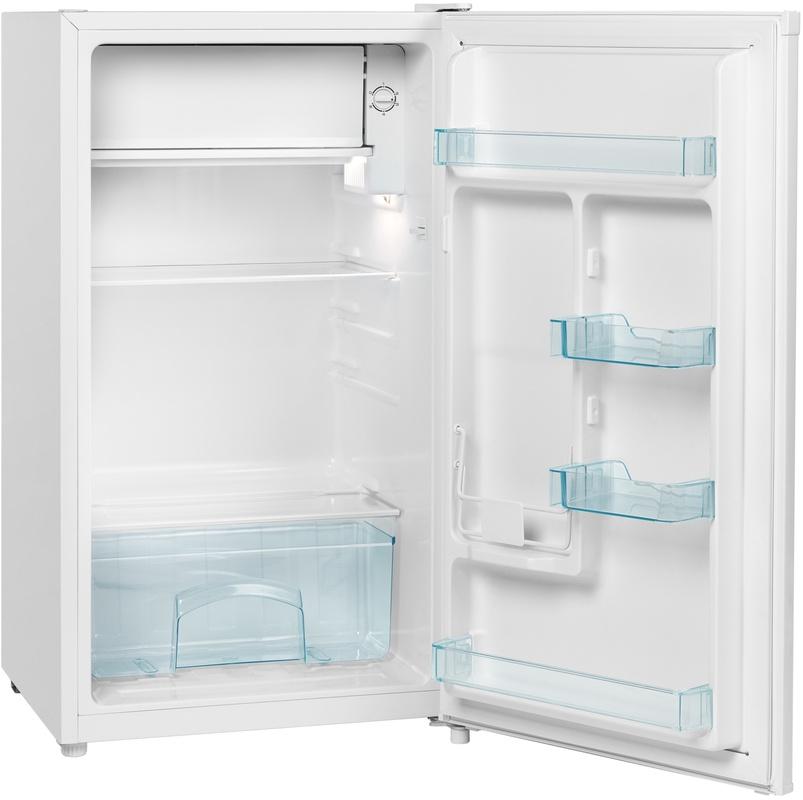 Medion tafelmodel koelkast MD37242 met vriesvakje voor €89 @ Blokker