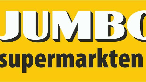 €15,50 Gratis boodschappen voor nieuwe klanten @jumbo.com