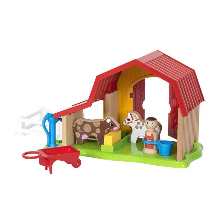 70% korting + 3e artikel gratis op geselecteerd speelgoed @ fonQ