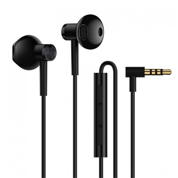 55% korting op Xiaomi Dynamic Driver In-Ear oordoppen