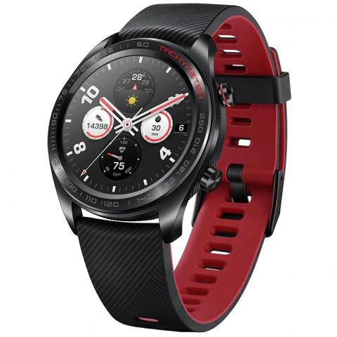 Huawei Honor Magic Watch smartwatch voor €103,12 @ Dresslily.com